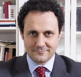 EmanueleSimoniniPP